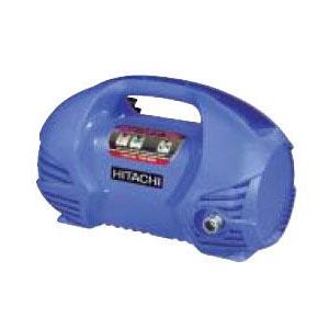 日立工機 高圧洗浄機(冷水タイプ) 5m ホース長12m FAW85SA