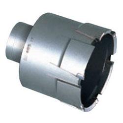 ミヤナガ メタルボーラーM500 カッター 72mm MBM72