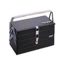 SEK(スエカゲ) Pro-Autoツールボックス(MB301/401キット用)(サイズ410×200×230mm) 98MB31