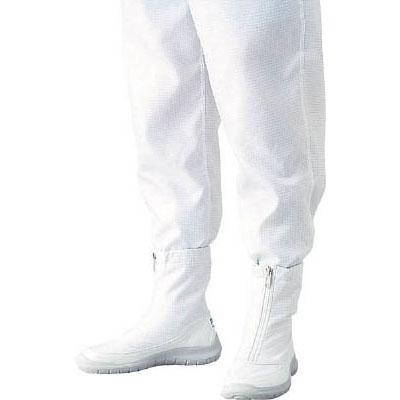 ガードナー アドクリーンシューズ ショートタイプ 24.0cm G7720124.0