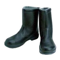 シモン 安全靴 半長靴 SS44黒 29.0cm SS4429.0