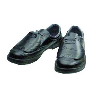 シモン 安全靴 短靴(樹脂甲プロテクタタイプ)SS11D-6 26.5cm SS11D626.5