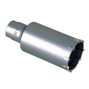 ミヤナガ ハンマー用コアビット600W カッター 80mm 600W80C