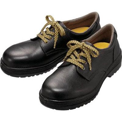 ミドリ安全 特殊静電安全短靴 28.0cm RT910S28.0