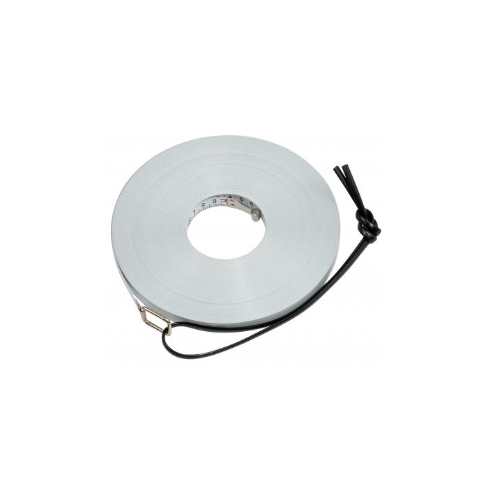 タジマ エンジニヤ テン 交換用テープ 100m(幅 13mm) ENW-100R