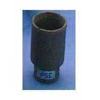 ナニワ研磨工業 コアナ21 タイル用 標準タイプ 径35×40mm FM0014