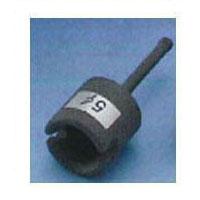 ナニワ研磨工業 コアナ21 石材用 標準タイプ 径15×30mm FM0107