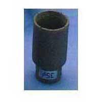 コアナ21 石材用 標準タイプ 径35×40mm ナニワ研磨工業 FM0114