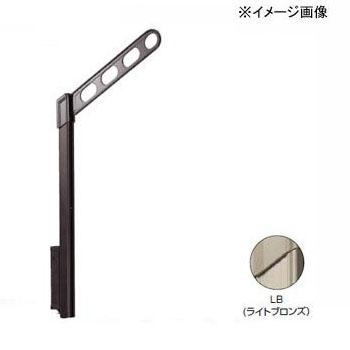 腰壁用ホスクリーン 上下式 EP-45-LB 2本1セット 川口技研 010010