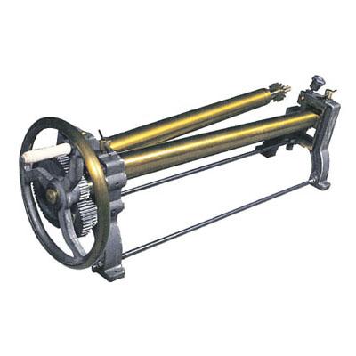 三本ロール 60×1000mm 盛光 PLGL-6010