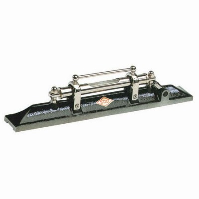 大人気 KOD 調整付精密水準器 1Div=0.1mm m L-10AJ 450mm ±10% 20秒 店