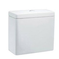カクダイ ロータンク 1個価格 ※メーカー直送品 #DU-0932000001