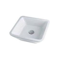 カクダイ 角型洗面器 1個価格 #LY-493205 #LY-493205