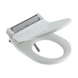 カクダイ 温水洗浄便座(ワイヤレスリモコン式) 1個価格 ※メーカー直送代引不可 #DU-610000001051