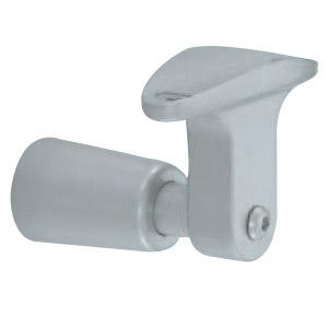 シロクマ スライドブラケット受 35mm径 AGアンティークゴールド 1箱10個価格 ※メーカー取寄品 ABR-801