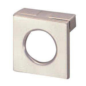 ホムブラリ ホワイト 1箱50個価格 ※メーカー取寄品 シロクマ TZ-14