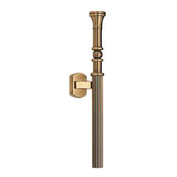 シロクマ 真鍮 グリム 大 仙徳 1組価格 ※メーカー取寄品 SPP-18