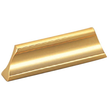 スケートハンドル 大 純金 1箱30本価格 ※メーカー取寄品 シロクマ HB-21