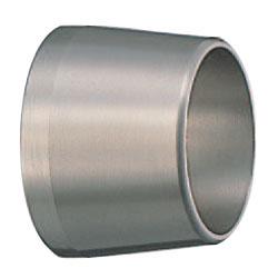 シロクマ 真鍮 デルタソケット 35mm径用 金 1箱10個価格 ※メーカー取寄品 PB-10
