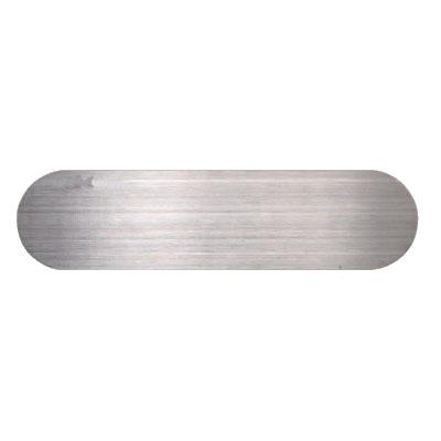 小判 400mm ヘアーライン 1箱6枚価格 ※メーカー取寄品 シロクマ NS-104