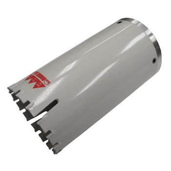 ハウスBM マルチ兼用コアドリル替刃 刃径70mm MVB70