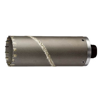 ハウスBM ドラゴンALC用コアドリル 替刃 刃径80mm ALB80