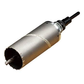 ハウスBM ドラゴンALC用コアドリル 刃径110mm ALC110