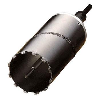 【お取り寄せ】 ハウスBM RDG50:大工道具・金物の専門通販アルデ ドラゴンダイヤコアドリル 刃径50mm-DIY・工具
