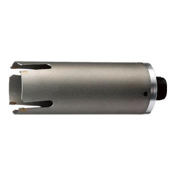 ハウスBM サイディングウッドコア替刃 刃径100mm SWB100