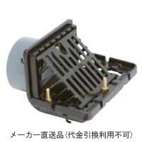 鋳鉄製ルーフドレン よこ引き用 打込型 外断熱用 屋上用 呼称150 ※メーカー直送代引不可 カネソウ EXCW-150