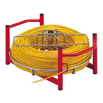プロメイト 電線リール E-9121