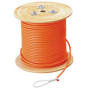 【史上最も激安】 5.2kg※メーカー直送品 R-0810PE:大工道具・金物の専門通販アルデ プロメイト ハンガーけん引ロープ-その他