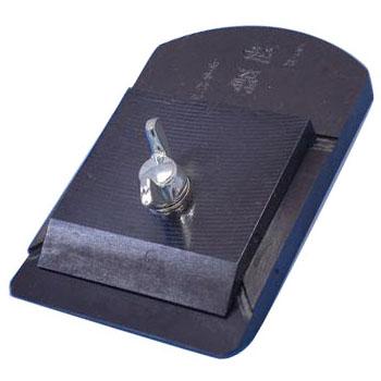 超仕上替刃式鉋専用 年中無休 刃研ぎ器 レビューを書けば送料当店負担 越翁 48mm用