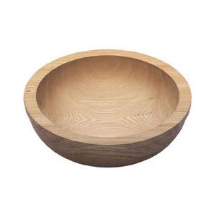 豊稔光山くりぬきこね鉢 480mm/4.5kg (A-1531