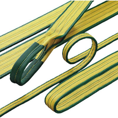 バイタル工業 バイタル Vスリング(取寄せ品) SD50-60