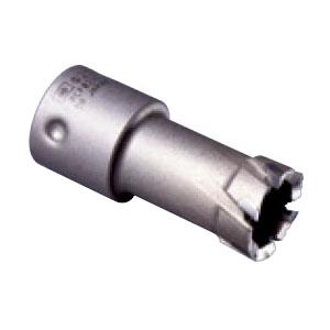 ミヤナガ 深穴ホールソー(ポリクリック)カッター 61mm PCF061C