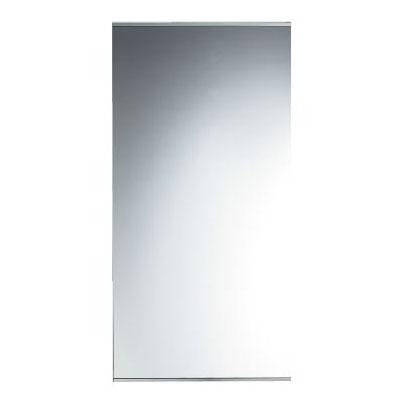 カクダイ 化粧鏡 400×800 207-501