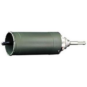 ユニカ URコアドリル 複合材用 SDSシャンク 160mm×130mm UR-F160SD