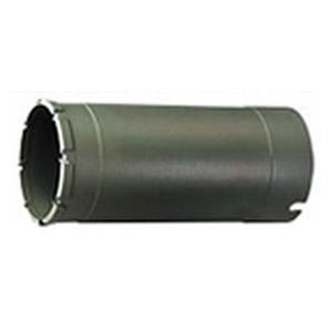 ユニカ URコアドリル 複合材用 ボディ 口径120mm UR-F120B