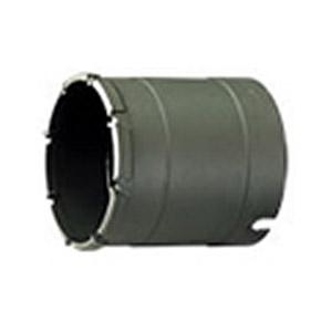 ユニカ URコアドリル 複合材用ショート ボディ 口径160mm UR-FS160B