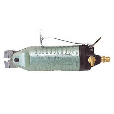 ナイル(室本鉄工) エアーニッパ本体(標準型)MR20 MR20
