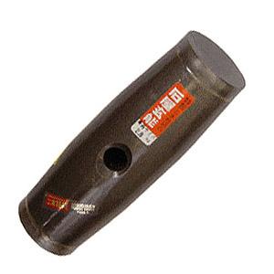 三木技研 石屋玄能(普通型・柄なし)50mm×3.2kg【受注生産品】 C30-200