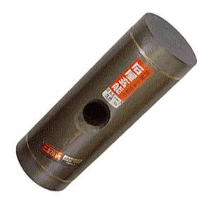 三木技研 石屋玄能(ストレート型・柄なし)53mm×3.2kg【受注生産品】 C32-DS-2