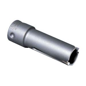 ミヤナガ FRP用コアドリル(ポリクリック)カッター 110mm PCFRP110C