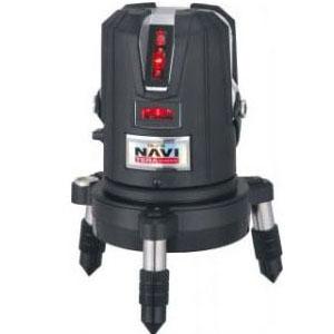 タジマ NAVITERAレーザー 矩・横・両縦/10m/IP(本体+受光器) ML10N-KYR