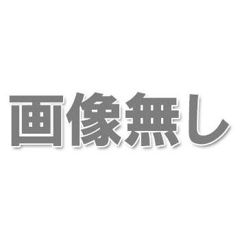 LEATHERMAN(レザーマン) ジュースC2 イエロー 正規品25年保証 取寄品 JC2
