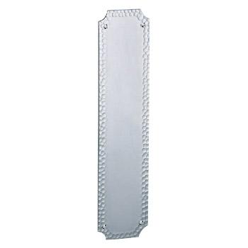 シロクマ ステンレス押板 300mm 電解研磨 1箱6枚価格 ※メーカー取寄品 NO-110
