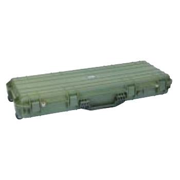 トラスコ プロテクターツールケース(ロングタイプ)OD TAK-1133OD