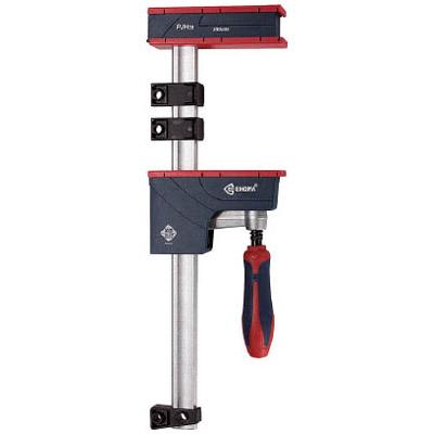 トラスコ 木工用クランプ PJH型 開き1500mm PJH-150