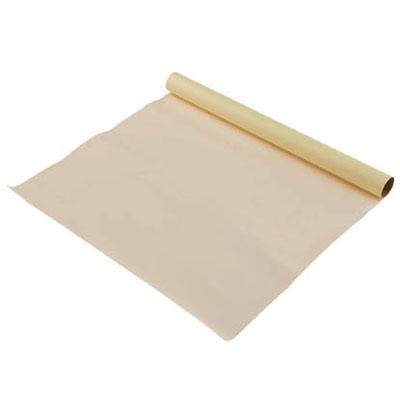 トラスコ 補修用粘着テープ(テント倉庫用)98cm×1m ホワイト TTRA-1-W